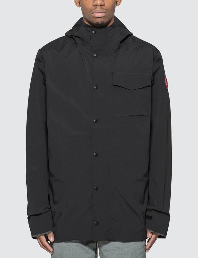 Canada Goose Nanaimo Jacket