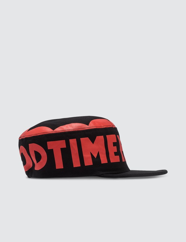 Have A Good Time Have-A-Goodtime Cap