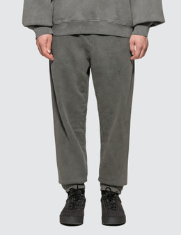 Yeezy Sweatpants