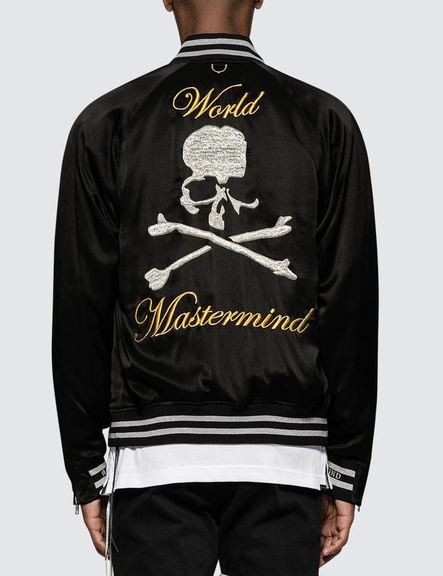 Mastermind World Jacket