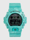 G-Shock DW-6900WS-2 Picture