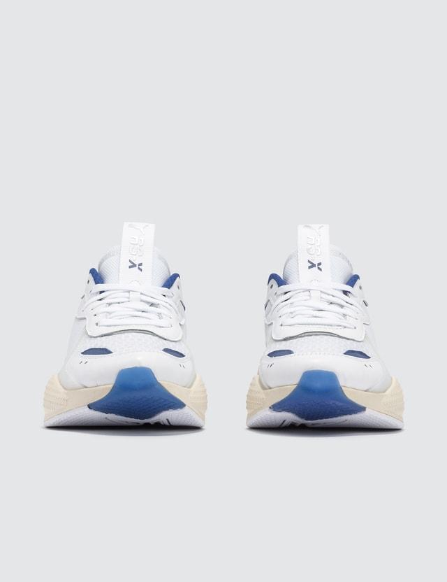 Puma RS-X Tech Sneaker