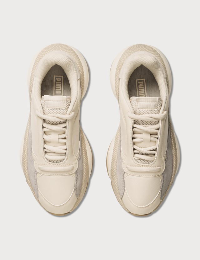 Puma Alteration Tonal Cover