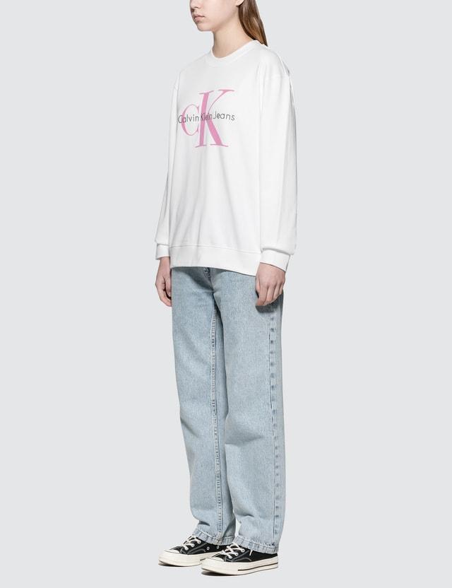 Calvin Klein Jeans Honora Sweatshirt
