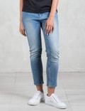 Cheap Monday Common Jeans Picture