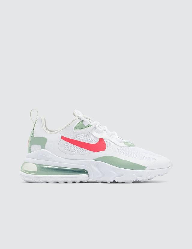 Nike W Nike Air Max 270 React