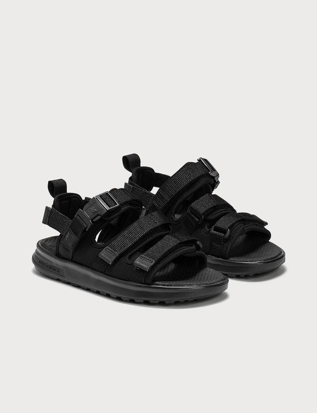 New Balance 750 Sandals