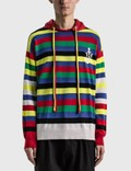 Moncler Genius 1 Moncler JW Anderson Hoodie Picture