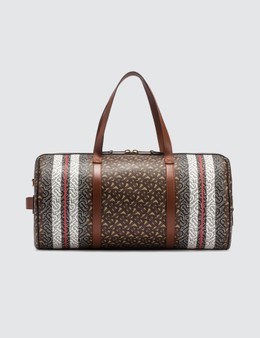 Burberry MD Kennedy Travel Bag Picture