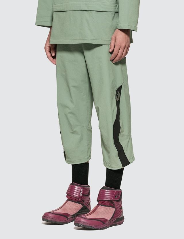 Asics Asics x Kiko Kostadinov Woven Pants