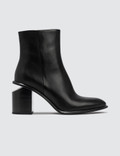 Alexander Wang Anna Boot Picture