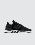 Adidas Originals EQT Support 91/18 Picutre