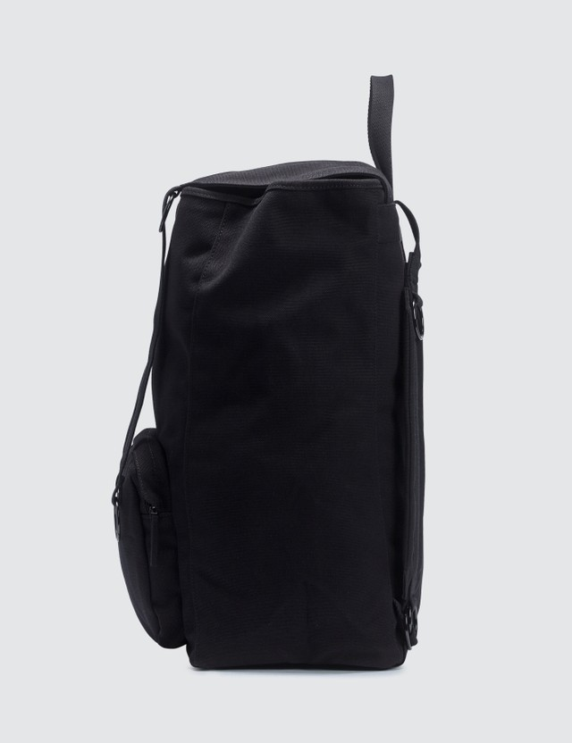 Raf Simons Raf Simons x Eastpak Topload Loop Backpack
