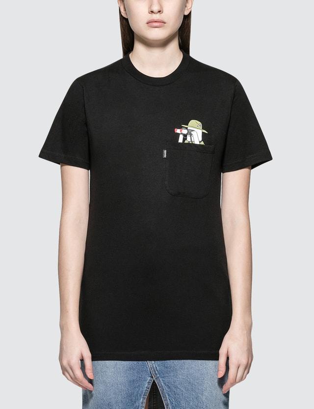 1e8e172a RIPNDIP - Pussy Patrol Pocket S/S T-Shirt | HBX