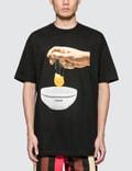 Pleasures Woke T-Shirt Picture