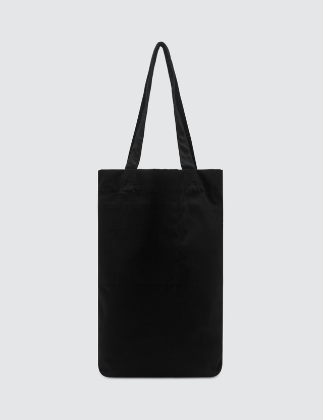 Katharine Hamnett Port Tote Bag