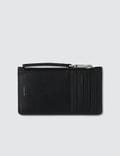1017 ALYX 9SM Dani Wallet