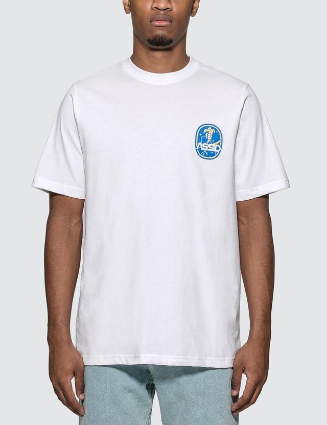 Assid Banasa T-Shirt