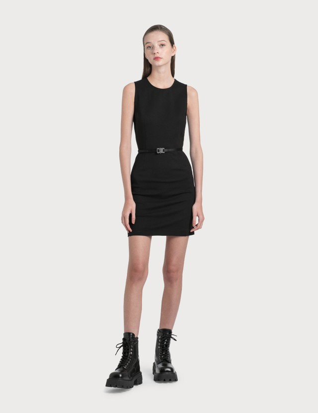 1017 ALYX 9SM Dress With Mini Belt