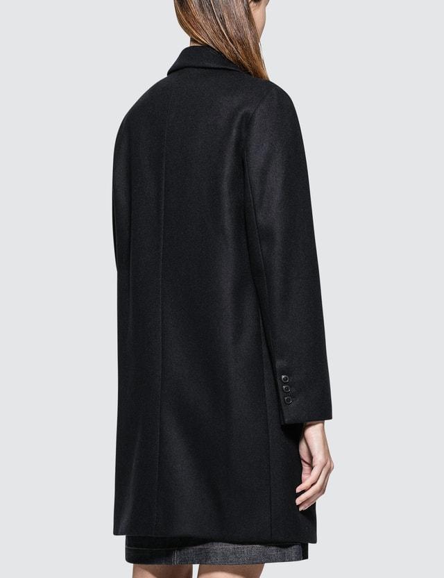 A.P.C. Carver Jacket