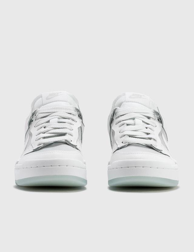 Nike Nike Dunk Low Disrupt