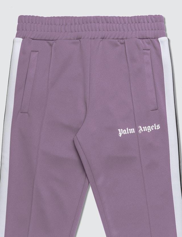 Palm Angels Track Pants