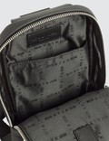 1017 ALYX 9SM Crossbody Bag