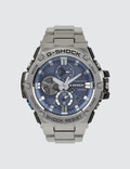 G-Shock G-Steel GSTB100D Picture