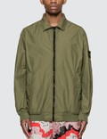 Stone Island Naslan Light Watro Jacket Picture