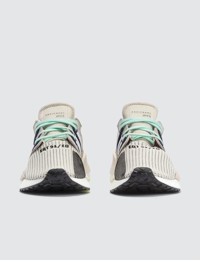 Adidas Originals EQT Support 91/18 Sneakers
