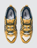 Asics Gel-Nandi 360 =e28 Men