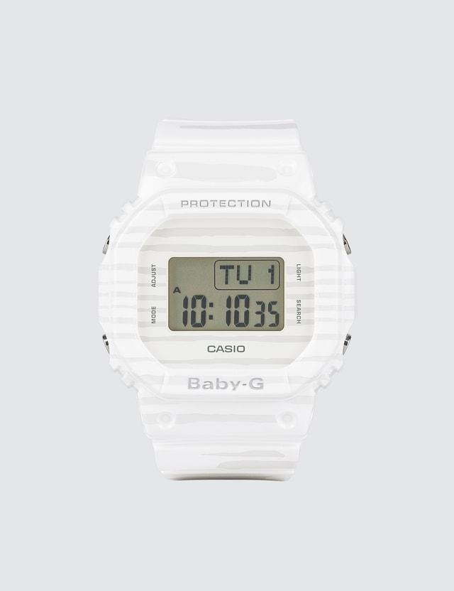 G-Shock DW-5600WLA / BGD-560SLA-7A Summer Lover Set