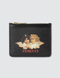 Fiorucci Angels Small Pouch Picture