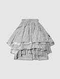 NUNUNU Layered Tulle Skirt Picture