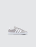 Adidas Originals Campus EL Infants Picutre
