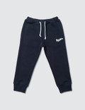 Madness Kids Sweat Pants Picutre