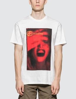 Divinities Jumper T-Shirt