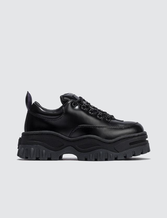 Eytys Angel Leather Sneaker