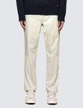 Polo Ralph Lauren Slim Fit Pant Picture