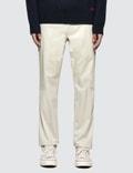 Polo Ralph Lauren Slim Fit Pant Picutre