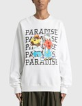 Paradise NYC Kris Kross Sweatshirt Picture
