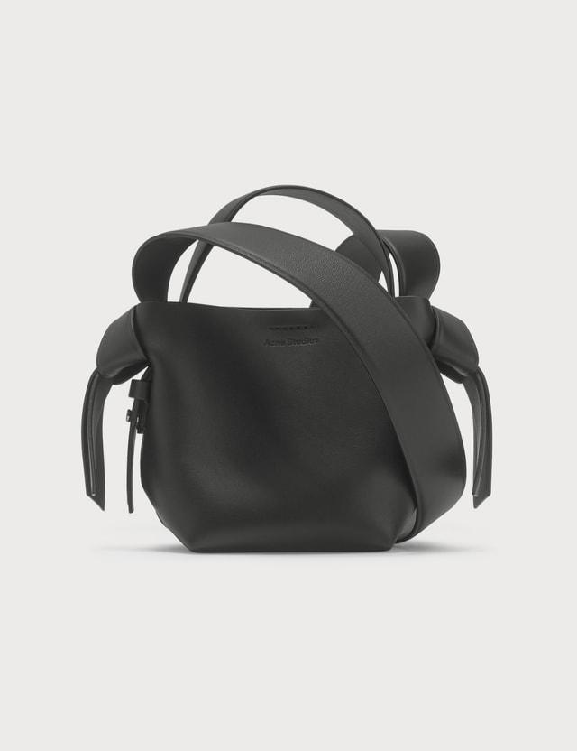Acne Studios Musubi Micro Bag