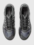 Adidas Originals Craig Green x Adidas Consortium Polta AKH III Grey Men