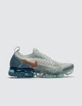 Nike Wmns Air Vapormax Fk Moc 2 Picutre