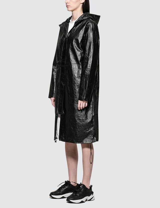Stussy Vera Hooded Jacket