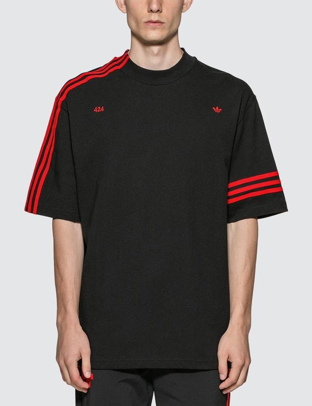 Adidas Originals 424 x Adidas Consortium Vocal T-Shirt