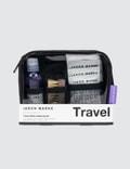 Jason Markk JM Travel Kit Picture