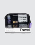 Jason Markk JM Travel Kit Picutre