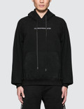 Stampd Babes Hoodie Picture