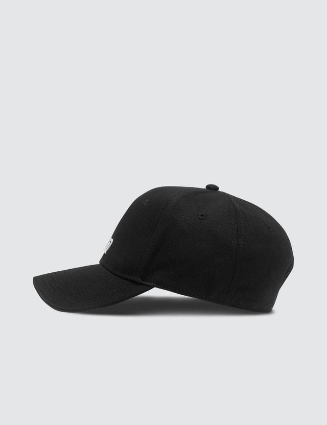 McQ Alexander McQueen Baseball Cap